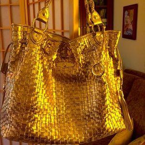 Elliot Lucia designer bag